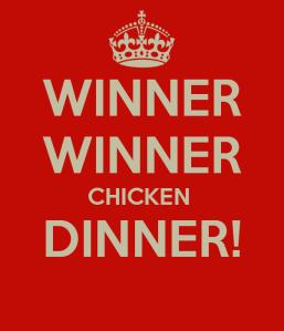 winner-winner-chicken-dinner-
